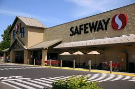 safeway hours safeway operating hours