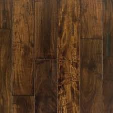 hit or miss eastern white pine rustic flooring and distressed