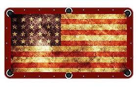 pool table felt for sale american flag billiard cloth 7ft pool table felt buy online in uae
