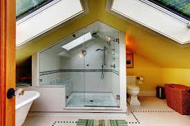 loft design loft design ideas bathroom riothorseroyale homes awesome small