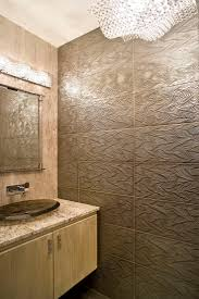 bathroom wall coverings at exclusive bathroom design ideas