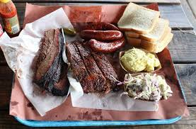 local bbq experts rank austin u0027s 8 best barbecue joints thrillist