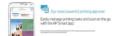 amazon app scam black friday amazon com hp envy 5540 wireless all in one photo printer with