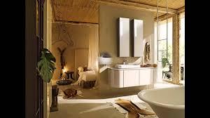 italian bathroom design stunning italian bathroom design ideas