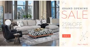 best online furniture stores with financing home style tips