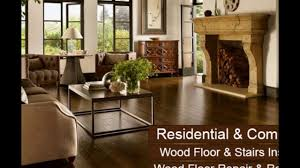 get top quality hardwood flooring from the best flooring