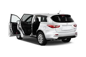 2018 infiniti qx60 crossover safety 2015 infiniti qx60 reviews and rating motor trend
