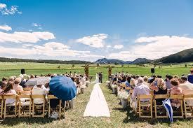 colorado springs wedding photographers gibson photography photography colorado springs co