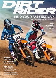 minecraft motorcycle australasian dirt bike magazine may 2017 by alex m roman issuu