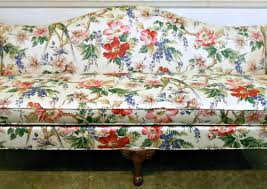 Home Decor Furniture Online Shopping Furniture 10 Beautiful Second Hand Furniture Online India To