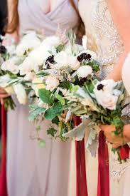Mansion Rentals In Atlanta Georgia Elegant Callanwolde Wedding In Atlanta Ga The Celebration Society