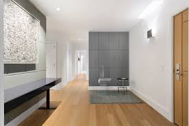 Tribeca Apartment Which Former Ceo Is Selling His Fashion Forward Tribeca Apartment