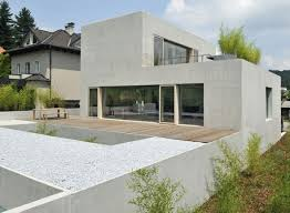 office workspace exterior modern house design modern house design