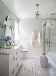 fresh bathroom ideas the 8 best images about laundry room on house of