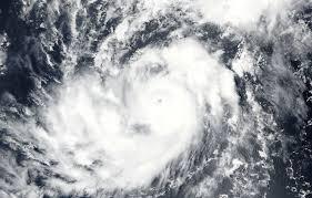 hurricane irma looms but it u0027s too early to predict landfall the