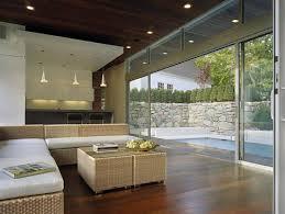 modern architecture interiors varyhomedesign com