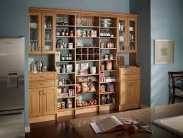 Tall Pantry Cabinet Ikea Ikea Tall Kitchen Cabinets Storage Using Tall Kitchen Cabinet