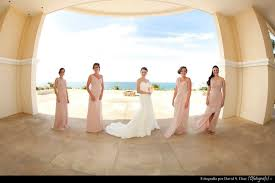 rent bridesmaid dresses 7 things to remember when renting bridesmaid dresses stylishly yours