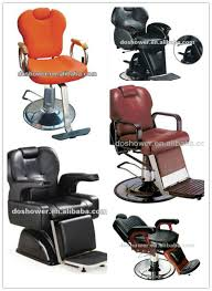 2013 sale cheap salon barber chair used barber chair used