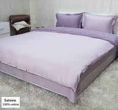 Lilac Bedding Sets Lilac Duvet Cover Sets Buy Now Beddingeu