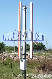 membuat rt rw net jual paket bts rt rw net 30 km 200 user akses point dot com
