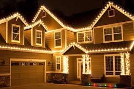c9 christmas lights christmas lighting supply