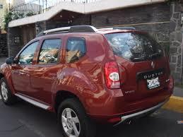 duster renault 2013 renault duster 2013 aut 165 000 en mercado libre