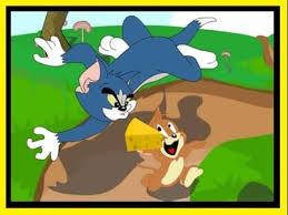tom jerry cartoon games tom jerry kids games tom u0026 jerry
