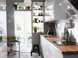 home design ideas ikea ikea home design ideas houzz design ideas rogersville us
