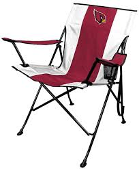 Rio Brand Chairs Beautiful Steelers Beach Chair 81 About Remodel Rio Brands Beach
