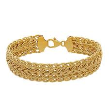 bracelet gold bangle images 14k gold fine bracelets for jewelry watches jcpenney 8,0,0