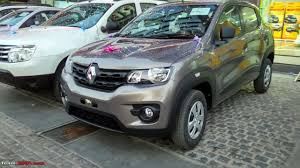 renault cars kwid renault kwid official review page 14 team bhp