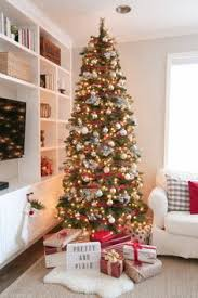 Ideas To Decorate Home 3 Tips To Make A Tree Look Magical Christmas Tree Decorating