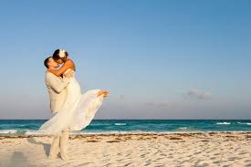 destination wedding photography how to find a destination wedding photographer destination