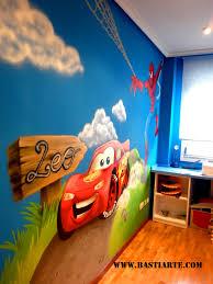 rayo mcqueen habitaciones buscar con google hansel room rayo mcqueen habitaciones buscar con google