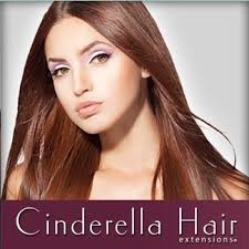 cinderella hair extensions reviews hair extensions la jolla ca hair salon la jolla ca hair