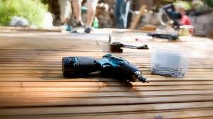 home renovation contractor great canadian homes
