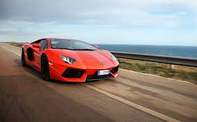 fastest lamborghini vs fastest ferrari fast brake 20 best 60 to 0 distances recorded by motor trend