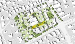 wettbewerbe architektur markus betz architektur projektabwicklung architekten münchen