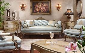 Vintage Salon Reception Desk Antique Salon By J Craft Egypt U0027s Biggest Furniture Website The