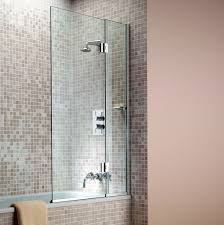 save up to 35 matki shower trays and enclosures available today