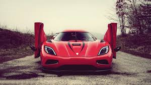 koenigsegg agera wallpaper iphone forest cars koenigsegg roads vehicles agera r wallpaper