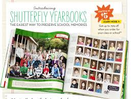 how to create a yearbook how to make your own yearbook shutterfly yearbooks make your own