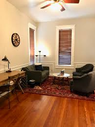 office space for therapists u2013 austin counseling collective