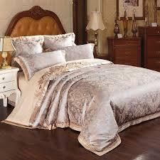 Royal Bedding Sets Mfh Home Textile Royal Bedding Sets Cotton Bed Linen Satin