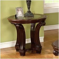 Metal Side Tables For Living Room Side Tables For Living Room