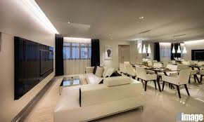 Hdb 4a Interior Design Hdb Cozy Home Of Fandi Ahmad