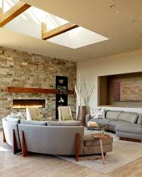 Floating Fireplace Mantels by Lovely Floating Fireplace Mantel Living Room Traditional With