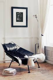 Best Reading Chairs by 810 Best Lounge Chairs Images On Pinterest Lounge Chairs