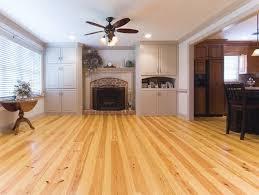 stunning wood floors southern pine flooring wood